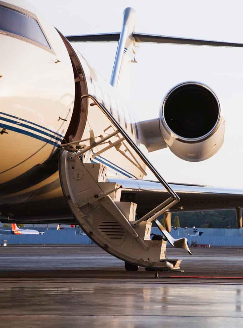 corsi_aereoclub_ancona_CR(A)