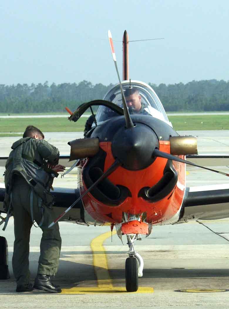 corsi_aereoclub_ancona_FI