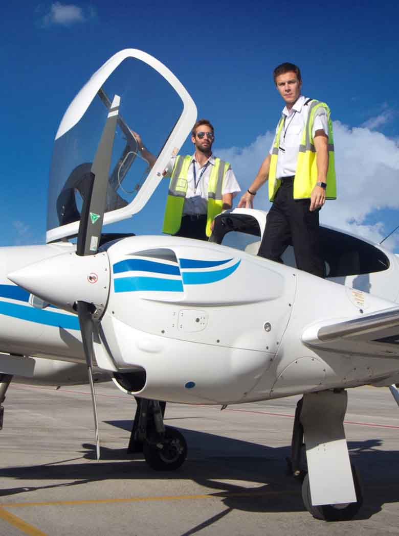corsi_aereoclub_ancona_IRI