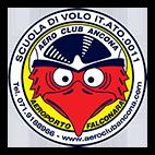 aeroclub-ancona_logo_142X142