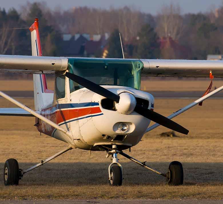 anteprima_velivolo_Cessna_C152