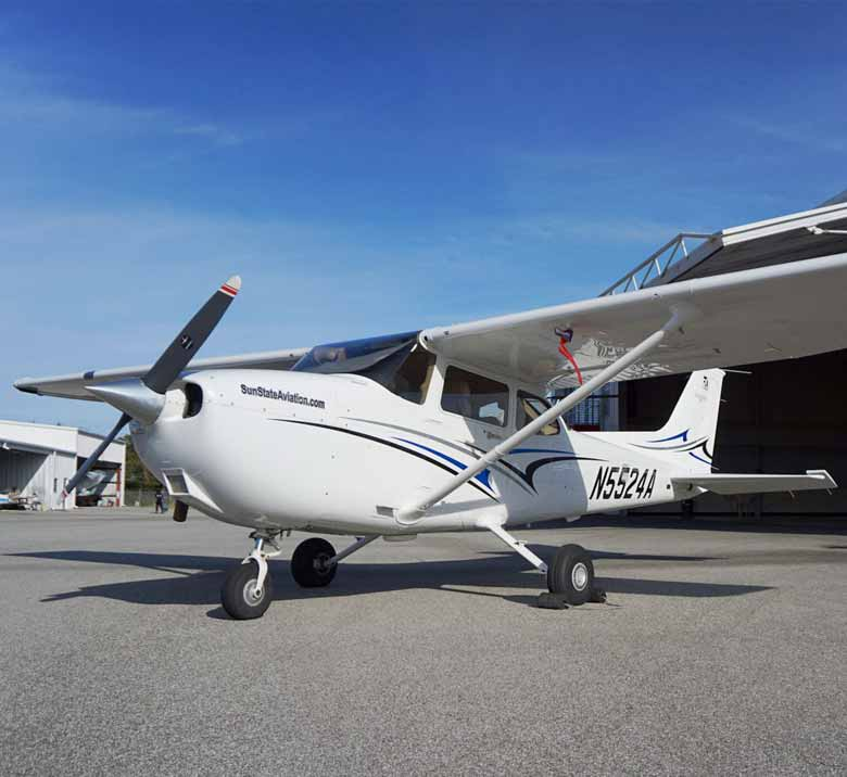 anteprima_velivolo_Cessna_C172SP_Garmin_G1000