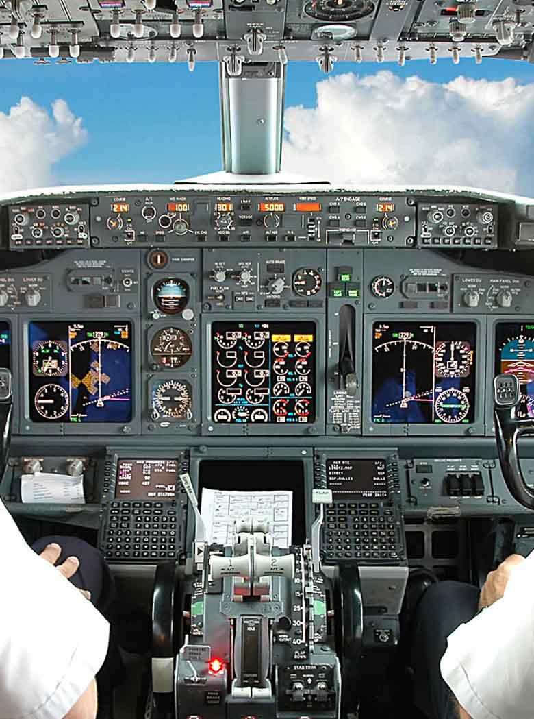 corsi_aereoclub_ancona_IR(A)