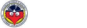 logo_new_aeroclub